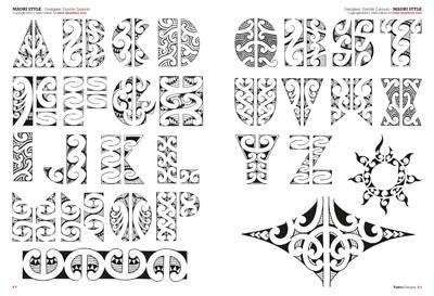Maories Significado Stunning Significado Tatuajes Maories With