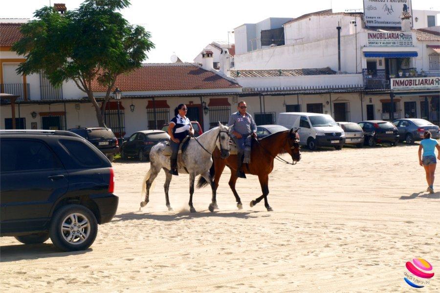 Andalusia: il riassunto di #AndalusiaOnTheRoad