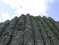 ideenkind | Giant's Causeway