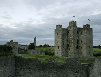 ideenkind | Trim Castle