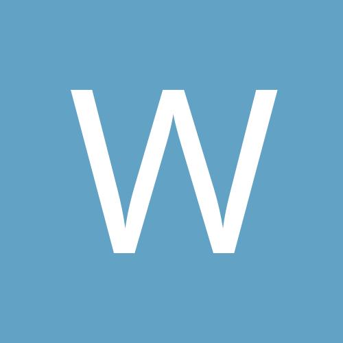 Wisp220