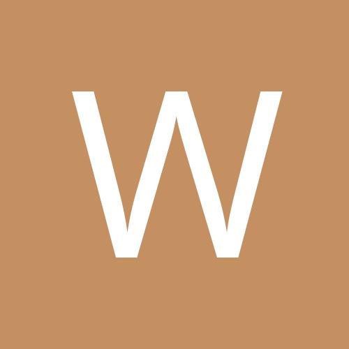Wittywar