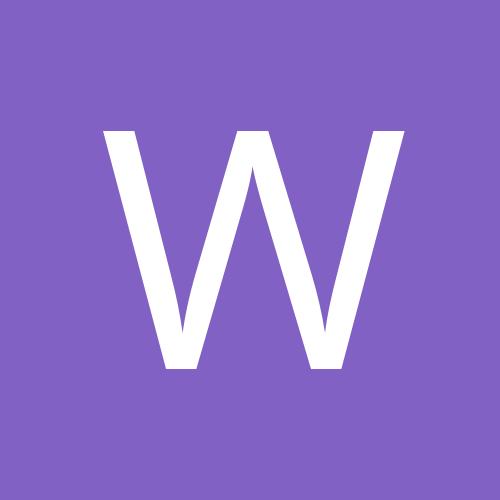 wiebley
