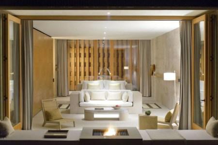 interior design utah | home decoration live