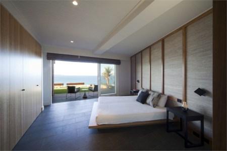 beach house australia palmbeach 9