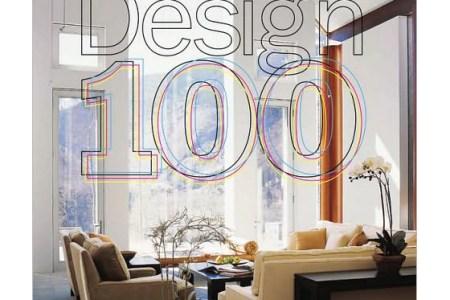 design100