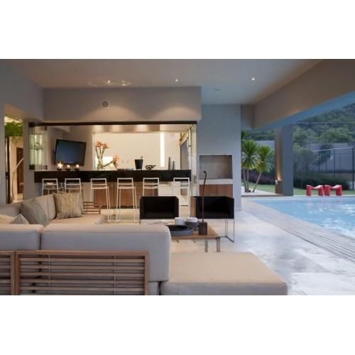Medium Crop Of Interiors Living Room