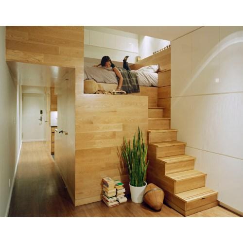 Medium Crop Of Small Studio Apartment Designs