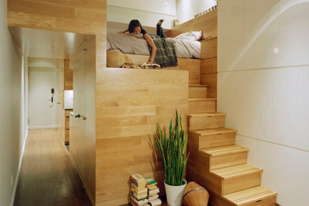 smallstudioapartmentdesign ny 1