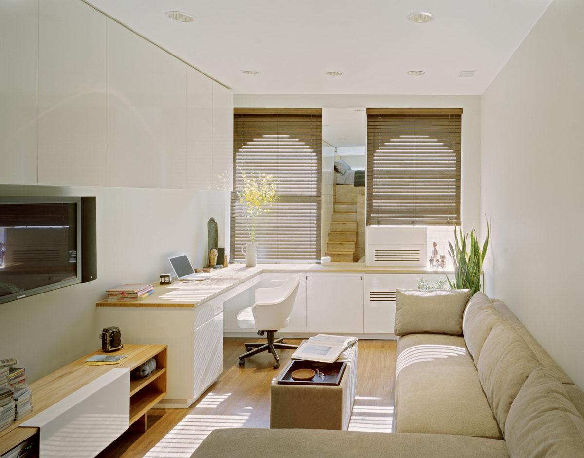 Fullsize Of Studio Apartments Design