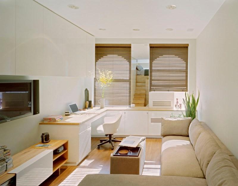 Large Of Studio Apartments Design