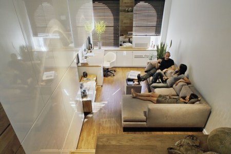 smallstudioapartmentdesign ny 5