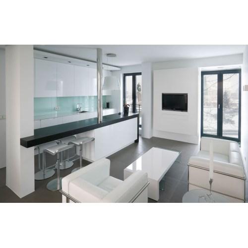 Medium Crop Of Interior Design Studio Apartments