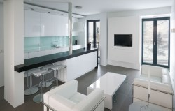 Small Of Interior Design Studio Apartments