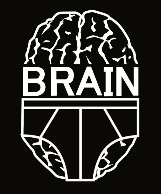 brain-t-shirt-idile nantes magazine nantais