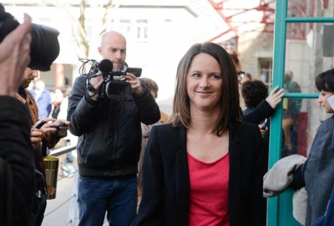johanna rolland nantes maire 2014