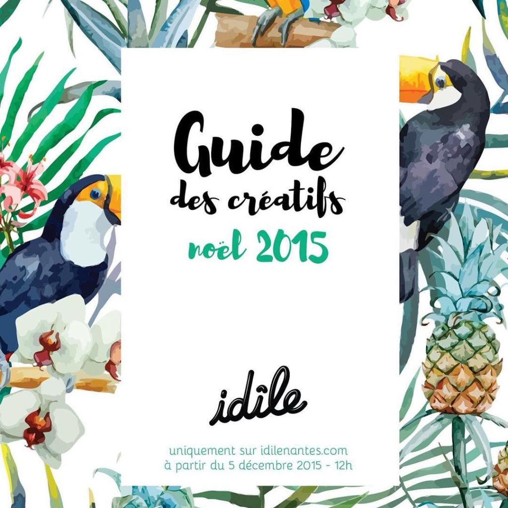 Nous lanons le web guide des cratifs pour la priodehellip