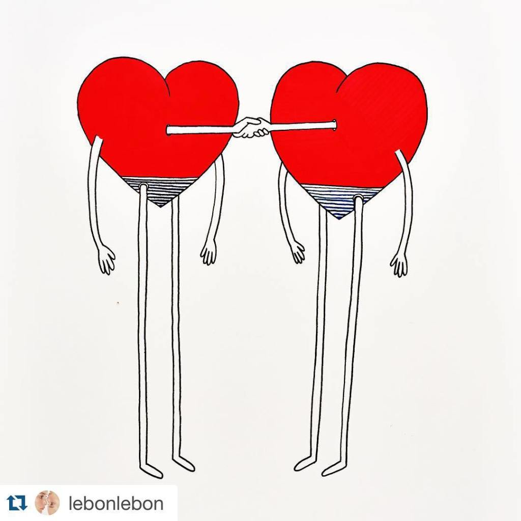 Repost lebonlebon with repostapp  Please stay open