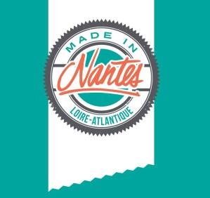 logo label made in nantes
