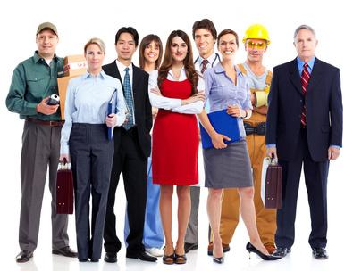 cursos-desempleados