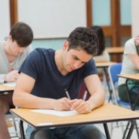 examen-tipo-test-recomendaciones