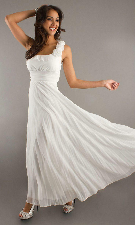 I do take two second wedding dress ideas for Dress for second wedding