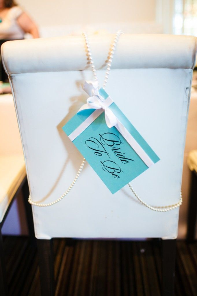 Second marriage etiquette gifts