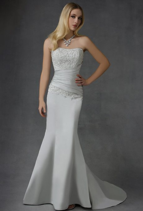Second Time Around Wedding Dresses Gown And Dress Gallery - Second Time Around Wedding Dresses