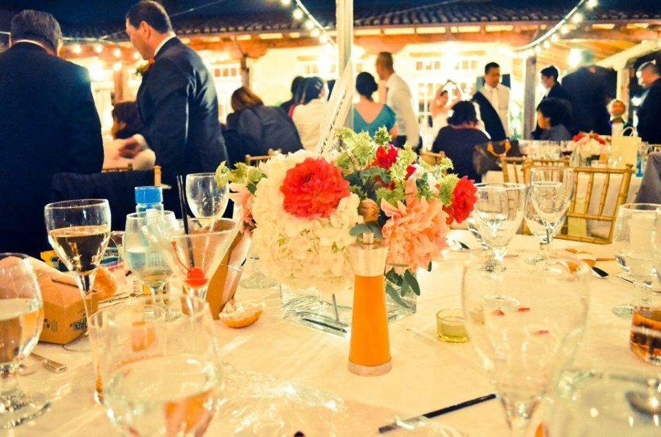 Wedding Rehearsal Gifts For Parents : Do Take Two Rehearsal Dinner Etiquette TipsI Do Take Two