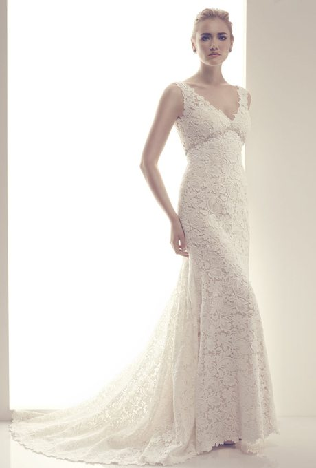 I do take two sleek sheath wedding gowns for older brides for Cb couture wedding dresses
