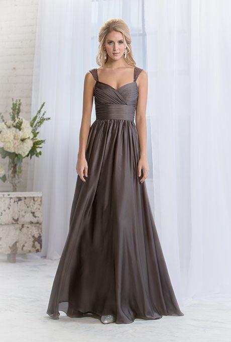 grey-bridesmaid-dresses-jasmine-bridal-L164055