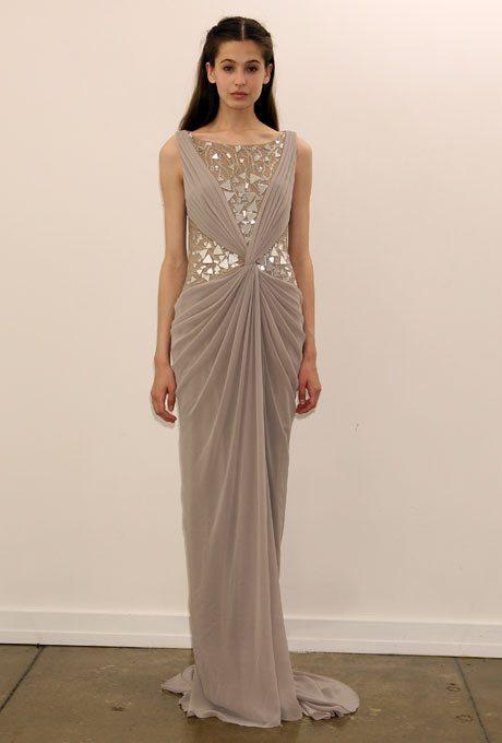 I do take two new tadashi shoji wedding dresses fall 2012 for Tadashi shoji wedding dresses