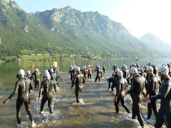 Still 10 days to join the race to IDRO !!!