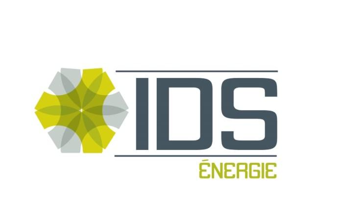 ids-logo-medium