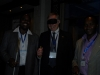 kenya-section-epics-empowering-the-visually-impaired-04