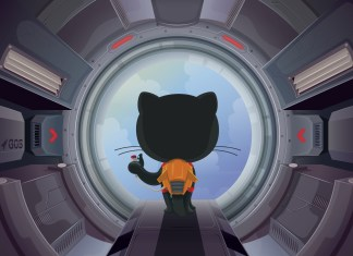 Use Github for Hosting Files: Using GitHub Pages To Host Your Website