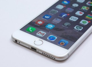 How to turn off iPhone 5 without screen and Power Button or Lock Button