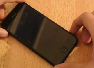 Turn off iPhone without touch screen or When the Touch Screen Is Broken, how to turn off iphone 6 without button, how to turn off iphone 6 when frozen