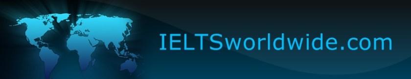 Home IELTSworldwide
