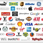 marcas-brand-equity[1]