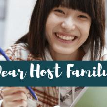 dear-host-family