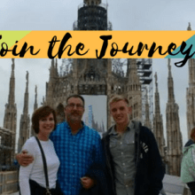 join-the-journey