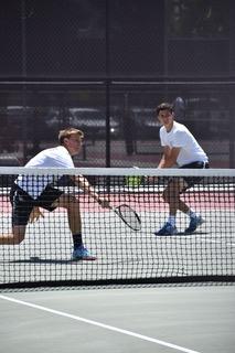 lukas tennis