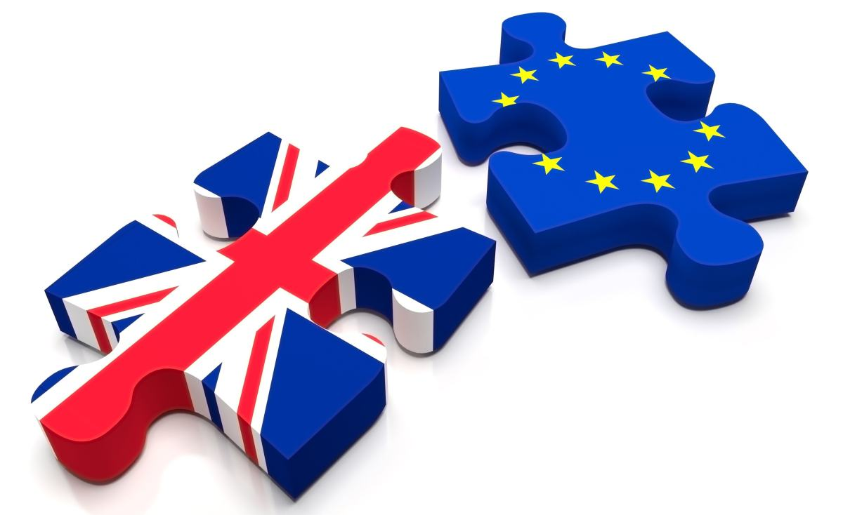 Will Brexit Impact On QROPS For Expats?