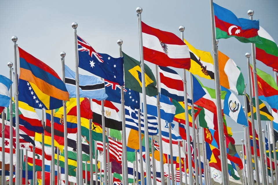Can Foreign Companies Raise SEIS Investments?