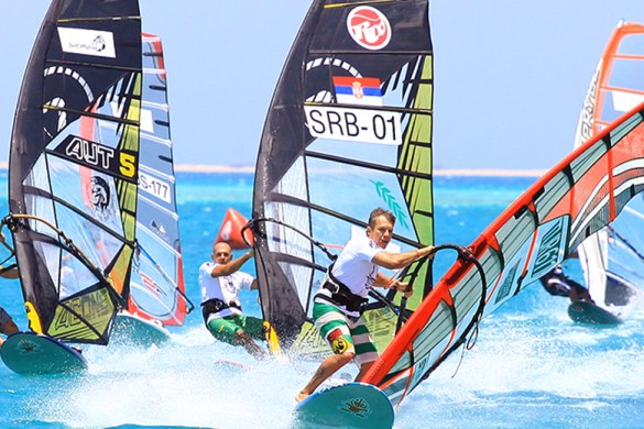 IFCA-Slalom-Worlds-Day-1-somabay