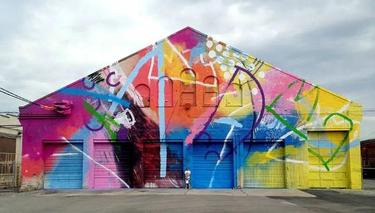 rva_mural2-exteriors-2013-hense IIHIH