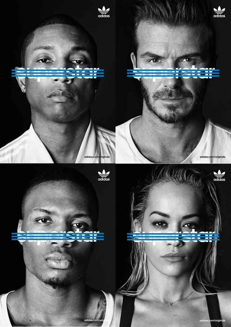 adidas original advert poster - photo #22
