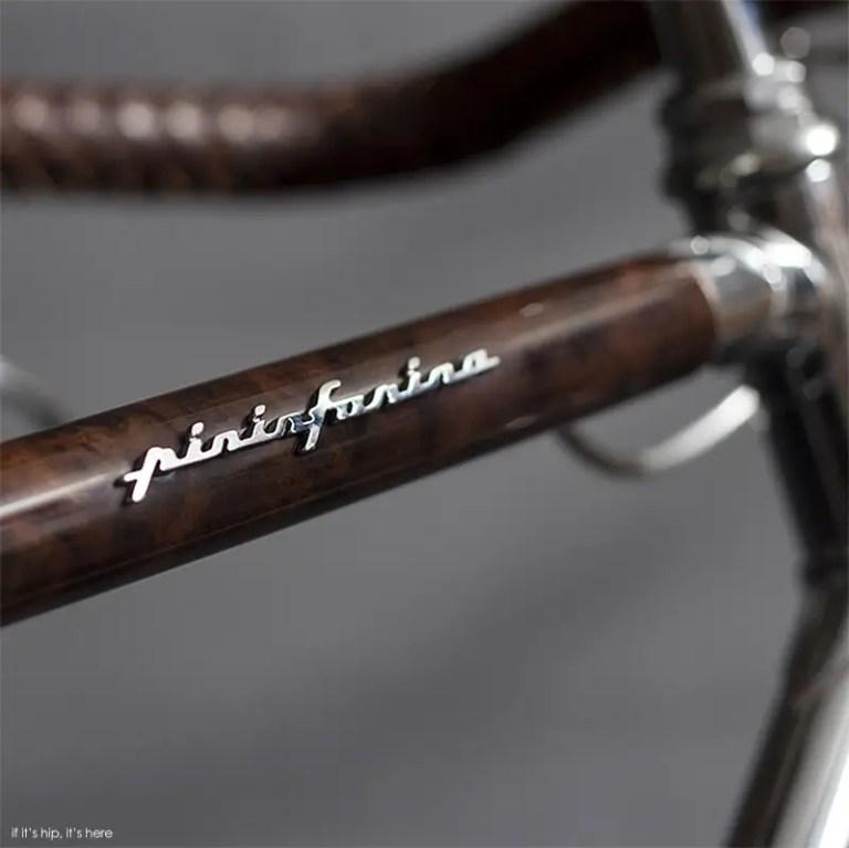 pininfarina bike hero alt IIHIH