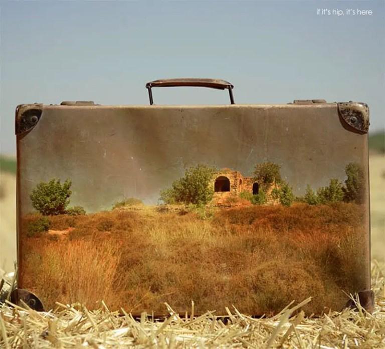 yuval yairi suitcase cropped IIHIH